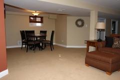 basements-2