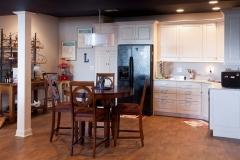 basements-429072071_o