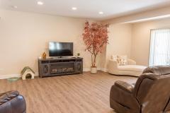 basements-9728