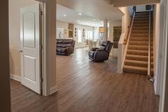 basements-9778