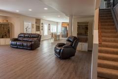 basements-9783