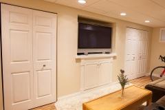 basements-9797