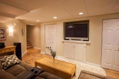 basements-9802