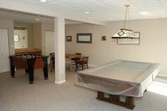 basements-IMG_5195