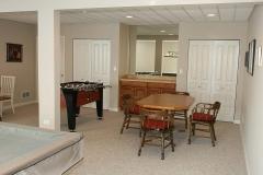 basements-IMG_5196