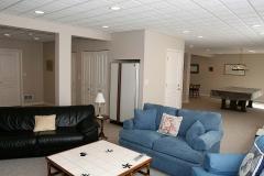 basements-IMG_5201