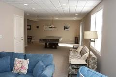 basements-IMG_5202