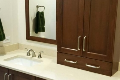 bathroom-20160713_090207_RichtoneHDR-2