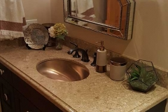 bathroom-20170413_095905