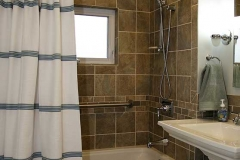 bathroom-Gart-0007