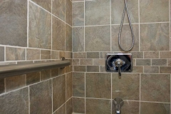 bathroom-Gart-0013