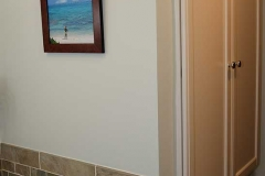 bathroom-Gart-0016