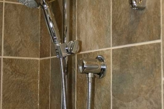 bathroom-Gart-0026