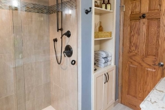 bathroom-IMG_0559