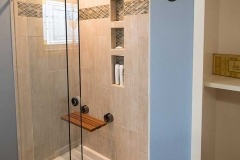bathroom-IMG_0565