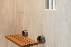 bathroom-IMG_0572