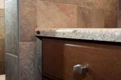 bathroom-IMG_0573