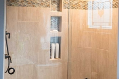 bathroom-IMG_0583