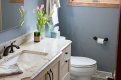 bathroom-IMG_0585