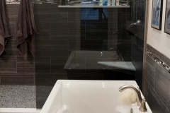bathroom-IMG_1597