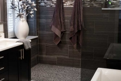 bathroom-IMG_1601