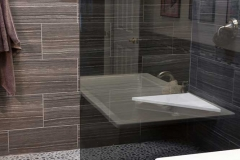 bathroom-IMG_1613