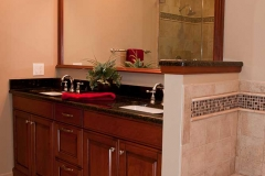 bathroom-IMG_1697