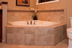 bathroom-IMG_1701