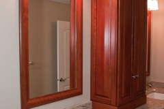 bathroom-IMG_1723
