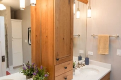 bathroom-IMG_2571