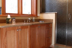 bathroom-IMG_4691