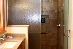 bathroom-IMG_4710