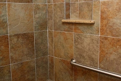 bathroom-IMG_4721