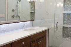 bathroom-IMG_5006