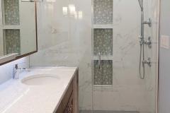 bathroom-IMG_5010