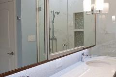 bathroom-IMG_5012