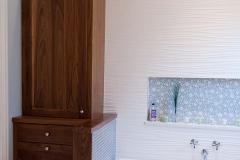 bathroom-IMG_5018