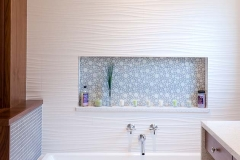 bathroom-IMG_5020
