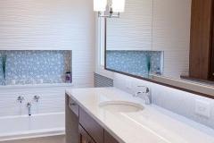 bathroom-IMG_5026