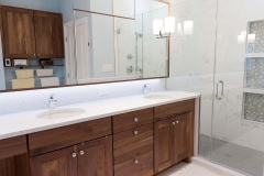 bathroom-IMG_5033