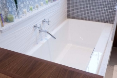 bathroom-IMG_5035