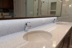 bathroom-IMG_5042