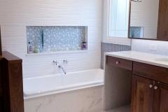 bathroom-IMG_5045