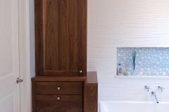 bathroom-IMG_5053