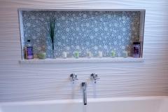 bathroom-IMG_5062