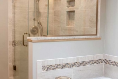 bathroom-IMG_5104-HDR