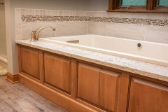 bathroom-IMG_5111-HDR