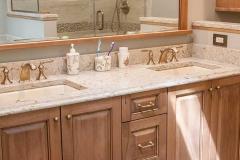 bathroom-IMG_5120-HDR