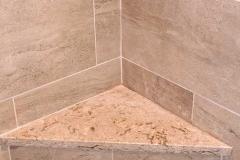 bathroom-IMG_5143
