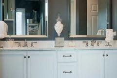 bathroom-IMG_5161